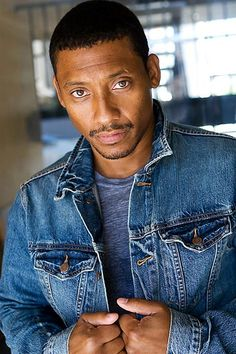 khalil kain height