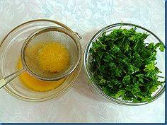 DSC01334[1] Greek Recipes, Spinach, Vegetables, Food, Essen, Greek Food Recipes, Vegetable Recipes, Meals, Yemek