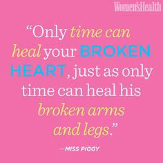 http://www.womenshealthmag.com/sex-and-love/breakup-quotes?slide=6