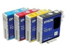 C13t596400 #epson - print #cartridge - 1 x #yellow - c13t596400  (consumables   i,  View more on the LINK: http://www.zeppy.io/product/gb/2/231925980138/