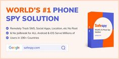 10 Best Free Hidden Spy App for Android Undetectable Social Media Tracker, Social Media Apps, Best Phone Tracker App, Web History, Tracking App, The Cell, Best Android, User Interface, Gadgets