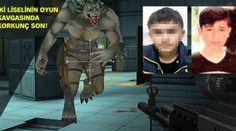 Wolfteam Has Resulted in Murder