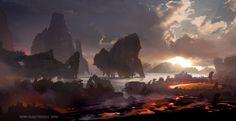Rocks Copy by jonone.deviantart.com on @DeviantArt