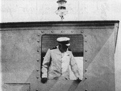 Detailed facts, information and history about the RMS Titanic for teachers and students. Teaching resources, facts and history connections to all curriculum areas. Rms Titanic, Titanic Photos, Titanic Sinking, Titanic History, Titanic Ship, Titanic Underwater, Titanic Information, Horse Racing Results, Liverpool