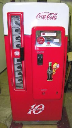 Buy Husky Coca Cola 46 Litre Drinks Cooler At Argos Co Uk