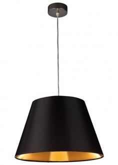 Up to off at PAGAZZI's fantastic lighting sale. We offer an extensive range of lighting products to suit all rooms, styles and budgets. Black Pendant Light, Lighting Sale, News Studio, Furniture Sale, Ceiling Lights, Home Decor, Style, Swag, Stylus