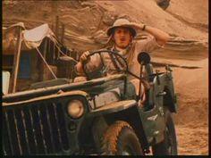 Kari Grandi - kaikkien janoisten sankari - YouTube Golf Carts, Monster Trucks, Vehicles, Youtube, Car, Youtubers, Youtube Movies, Vehicle, Tools