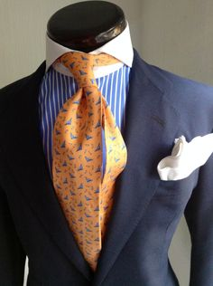 British Style — Combo Style & Shirt Buckingham Cutaway by British… Sharp Dressed Man, Well Dressed Men, Expensive Suits, Mens Fashion Suits, Men's Fashion, Classy Suits, Designer Suits For Men, Suit And Tie, British Style