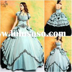 Google Image Result for http://www.lulusoso.com/upload/20120501/Q0025_2012_Gorgeous_Embroidery_Victorian_Ball_Gown.jpg