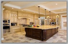 tips repainting kitchen cabinets sanding kitchen cabinet sanding