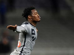 Transfer Talk Daily Update: Michy Batshuayi, Jose Mourinho, Jose Gimenez