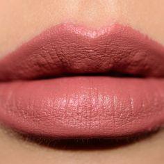 Pat McGrath 1995 MatteTrance Lipstick Dupes & Swatch Comparisons