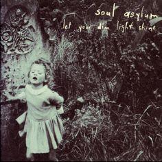 """Misery"" by Soul Asylum was added to my <3<3<3<3<3 playlist on Spotify"