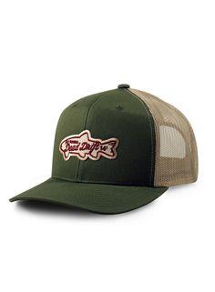 54 best hats images on Pinterest  7e45598f5b