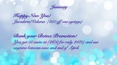 Check Alta Dermatologist special offer this year