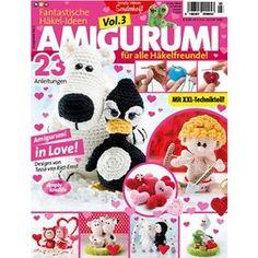 fantastische-häkel-ideen-amigurumi-vol.-3