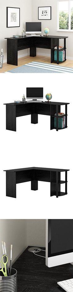 16 best computer desks images desk corner computer desks furniture rh pinterest com