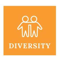 Exposure to diversity builds young children's self-confidence, increases awareness, appreciation. The inclusion of diverse beliefs and cultures in early childhood education also maximizes children's academic achievement and educational success Early Childhood Education, Self Confidence, Diversity, Appreciation, Success, Culture, Learning, Childhood Education, Early Education