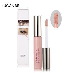 2.53$  Watch here - Women Makeup Eye Base Makeup Primer Cream Cover Dark Circle Freckle Concealer Anti Wrinkle Long-lasting Make Up Eyeshadow Primer   #magazineonline