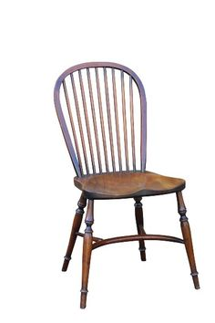 Windsor : Windsor style chairs in a warm chestnut color. Sundrop Vintage Rentals/ Rent Vintage Furniture in California for Weddings/ Parties/ Events/ Photo shoot/ Bridal Shower/ Sofa /Settee/ Vintage/ Boho/ Baby Shower/ Rentals
