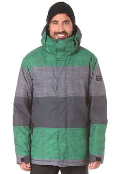 Sport, Gray Jacket, Snowboard, Green And Grey, Street Wear, Hoodies, Tops, Sweaters, Jackets