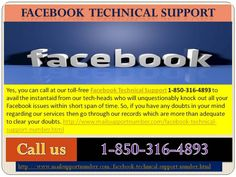 """Enjoy video calling feature by taking help from Facebook Technical Support team""""Facebook- a social networking site has become the most visiting website in the world. People are having multiple Facebook accounts for various purposes but the most common reason is that it never makes your bore. It is believed that Facebook is the best boredom killer as well as it connects you to the whole world. So, people are getting more attracted towards it.  Although various social sites are available…"""