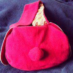 Kicaje czyli bunny basket na Wielkanoc Bean Bag Chair, Furniture, Home Decor, Decoration Home, Room Decor, Beanbag Chair, Home Furnishings, Home Interior Design, Bean Bag