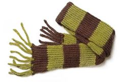 Knifty Knitter Child's Striped Scarf in Lion Brand Jiffy - Discover more Patterns by Lion Brand at LoveKnitting. We stock yarns, needles, books and patterns from all of your favourite brands. Loom Knitting Patterns, Knitting Projects, Crochet Projects, Sewing Projects, Crochet Yarn, Knitting Yarn, Free Knitting, Knifty Knitter, Cross Stitch Supplies