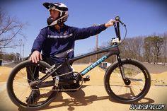Phil Delizia Got BMX Skillz For Dayz - http://www.sugarcayne.com/2015/05/phil-delizia-got-bmx-skillz-for-dayz/
