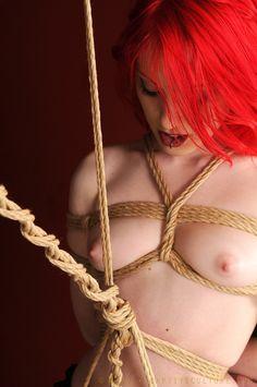 learn japanese rope bondage