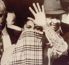 マイケルは地球のリーダーだった・・・アセンション∞彼の行動から学ぶ
