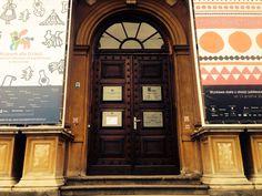Ethnographic Museum / Muzeum Etnograficzne