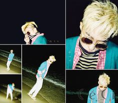 ♦ The Official Zion.T Thread ♦ - Listen to the Jonghyun, K Pop, Zion T, Best R&b, Zico, Album Of The Year, R&b Soul, Poses For Men, Drama