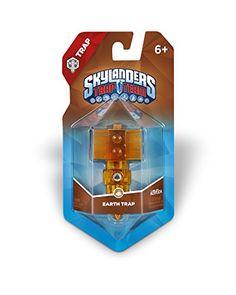 Skylanders Trap Team: Earth Element Trap Pack Activision http://www.amazon.com/dp/B00NCA8MWS/ref=cm_sw_r_pi_dp_qEQuwb1D0237S
