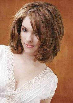 haircuts for 10 year medium length shaggy haircuts best medium length 2590
