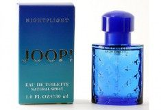 Joop!, »Nightflight«, Eau de Toilette