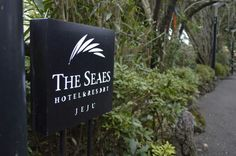 The Seaes hotel