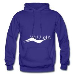 Männer Hoodie - Jetzt zuschlagen! Nur 27,49€!  http://willmadesign.spreadshirt.de/willma-aero-A100229450/customize/color/2