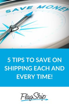 Did you know, that in addition to cheap courier rates, there are other factors to consider when looking to save money on shipping? Here are 5 helpful money-saving strategies to help you make the most of your shipping dollar. Ways To Save, 5 Ways, Extra Money, Factors, Did You Know, Saving Money, Canada, Ship, Business