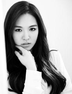 Red Velvet // Be Natural // Wendy Red Velvet Be Natural, Natural Red, Wendy Red Velvet, Red Velvet Irene, Red Velvet Photoshoot, E Dawn, Red Velvet Cupcakes, Girl Bands, Seulgi