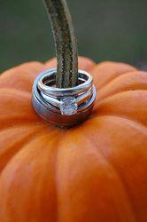 Fall wedding ideas.  http://www.weddingthingz.com/1/post/2012/10/pumpkins-pumpkins-pumpkins.html