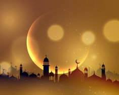 Ramadan wallpapers from wetags gallery 26 Ramadan Cards, Ramadan Wishes, Muslim Pictures, Islamic Pictures, Wallpaper Ramadhan, Imam Hussain Wallpapers, Certificate Background, Picture Borders, Ramadan Background