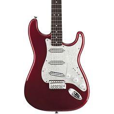 43 best cheep guitars and 3 4 minni s images on pinterest electric rh pinterest com Flamenco Guitar Romeo Santos Guitar Player