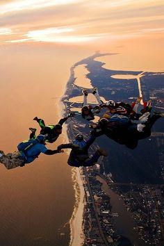 #adrenaline #kick