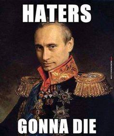 Vladimir Putin #putin #russia #politics - http://memeheroes.com/0d26c-vladimir-putin-putin-russia-politics/