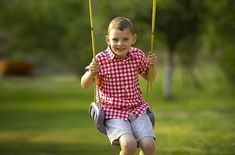 Top 10 Heavy Duty Swing Sets For Older Kids in 2019 Music Week, Theory Of Love, King Of Hearts, Healthy Living Magazine, Feeling Sick, 20 Years Old, Happy Fathers Day, Historian
