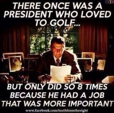This was a real President. Obama has divided, bankrupted, and spit in the face of America, lied about being a Christian. God see's all. He will pay for the wrongs he has done. How To Disappear, President Ronald Reagan, Raised Right, Conservative Politics, Conservative Quotes, God Bless America, Timeline Photos, Have Time, We The People