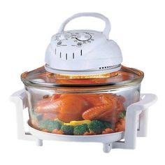 Convection Oven Recipes Convection Oven Recipes More