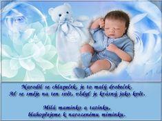 prani_narozeni_miminka