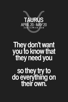 College dating tips for girls without money book Taurus Memes, Taurus Quotes, Zodiac Quotes, Zodiac Facts, Zodiac Signs Taurus, Zodiac Signs Astrology, My Zodiac Sign, Taurus Woman, Taurus And Gemini